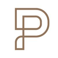 Planet Promotors Logo